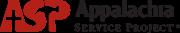 ASP Store